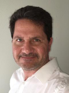 David Rodriguez, EdD