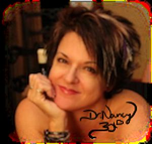 Dr. Nancy Sutton Pierce, DHS, RN
